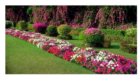 dise 241 o de jardines fotos antes y despu 233 s la diseno y decoracion de jardines de casas jardines de