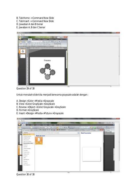 design untuk powerpoint 2007 contoh ujian microsoft powerpoint 2007