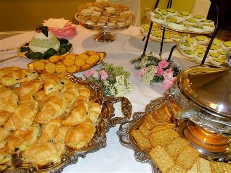 Food Display Bfd S 18 best images about catering on
