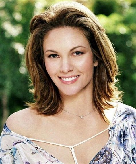 medium length layered hairstyles for thickhair over 40 haircuts 2015 medium length