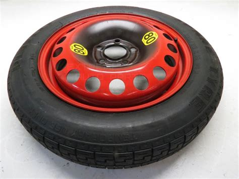 nissan quest tires nissan note spare tire location nissan get free image
