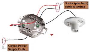 wiring a light pull chain wiring free engine image for