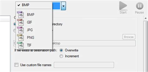 video format converter reddit convert video audio images for different devices with