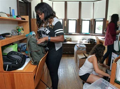 nicest college rooms the 30 colleges with the best dorms business insider