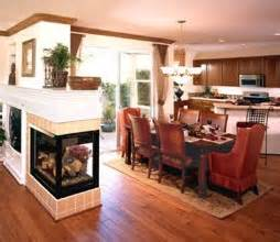 model homes interiors photos model homes interiors ideas for complete home furniture 23