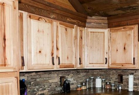 rustic kitchen cabinet ideas rustic kitchen cabinet design bookmark 2006