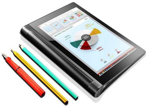 Hp Tablet Murah Terbaru Daftar Hp Android Jelly Bean Murah Dibawah 1 Juta Agustus 2014 Design Bild