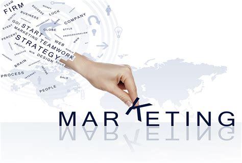 digital marketing demeter ict