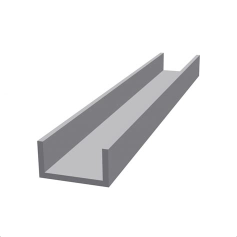 50x50 steel box section aluminium rectangular tube box section size 12x8 50x50mm