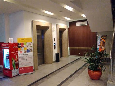 agoda novotel solo amaris hotel sriwedari solo 16 2 5 prices