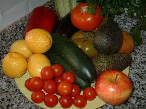 Imagenes De Varias Figuras | verduras varias 01 jpg