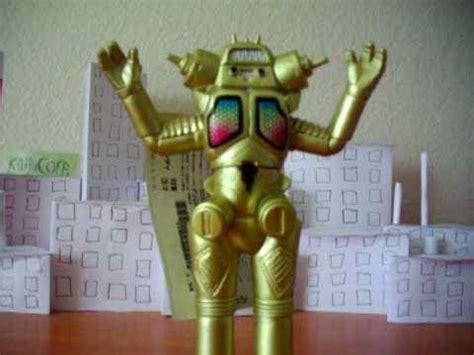 film ultraman max vs king joe bandai vintage king joe 1967 toy review youtube