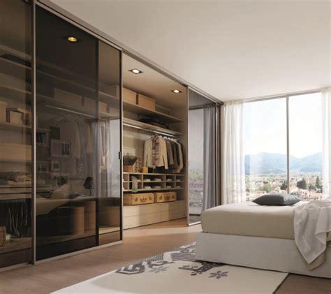 cabina armadio da letto progettiamo la zona notte la cabina armadio