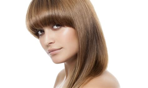 haircut groupon sydney bebe s hair beauty castle hill 29 cut and blow dry