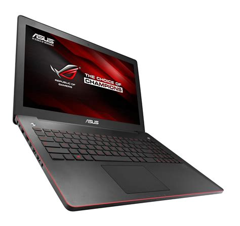 Laptop Asus Of Acer acer asus or lenovo which is the best windows laptop review tech