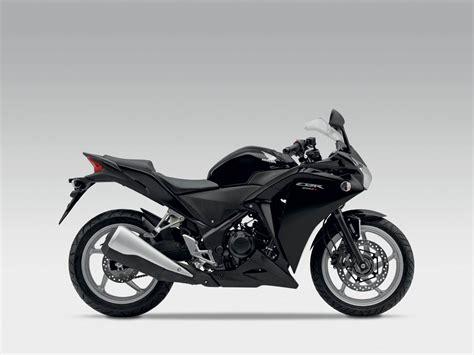 Cooles Motorrad F R Anf Nger by Official Honda 250 Supermoto Rumoured Visordown