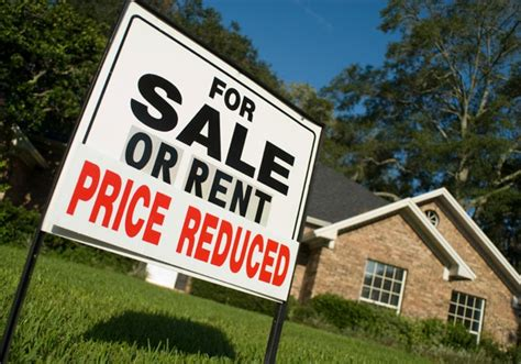i want to buy a house to rent out 3 factors to help decide whether to rent or purchase a home