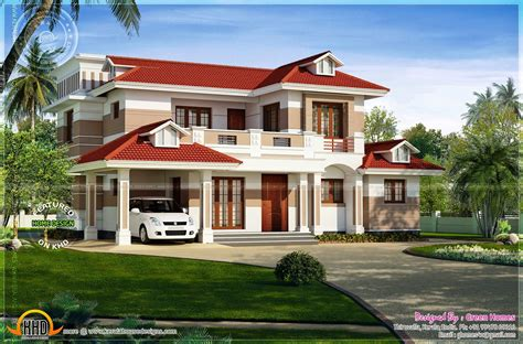 good house colors exterior paint colors for house with red tile roof paint