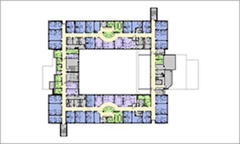St Luke S Hospital Nyc Detox by Behavioral Health Design Architect For Behavioral Health