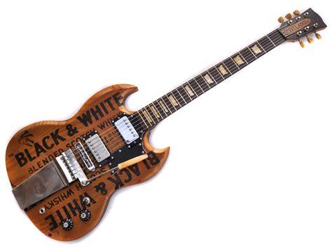 veranda guitars scotch whisky guitar veranda guitars