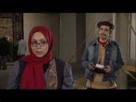 film titanic ba kurdi filmi comedy 1 miliar ba kurdi kurdish comedy film 4