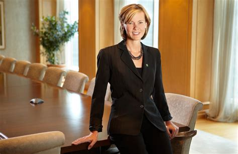 Lawyer Turned Mba by Distinctive Magazine Susan Fulford Ba Ll B Mba