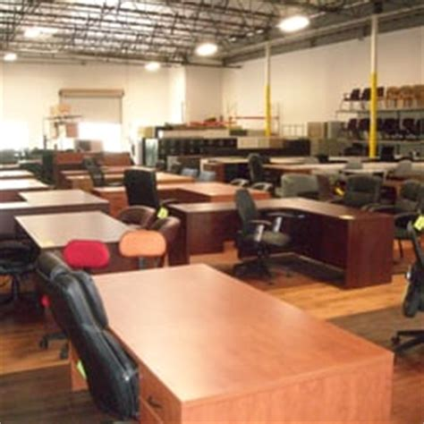 Office Furniture Ontario Ca Pnp Office Furniture 10 Photos Furniture Stores 940