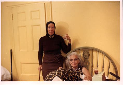 Grey Gardens by How Grey Gardens Was Restored To Its Squalid And