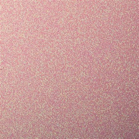 light pink cardstock paper glitter cardstock pink 12 quot x 12 quot 81 cover sheets bulk