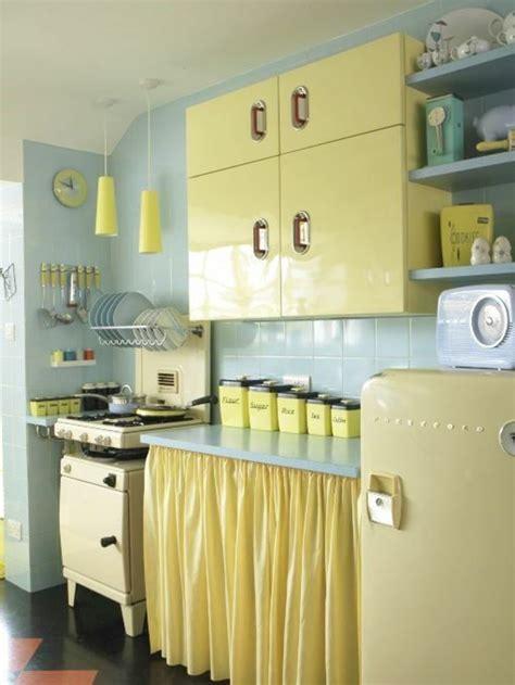 accessoire cuisine retro cuisine accessoires pour deco cuisine accessoires pour
