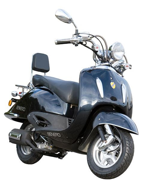 Honda 50ccm Motorrad Gebraucht by Gebrauchte Honda Motorroller 125 Ccm Wroc Awski