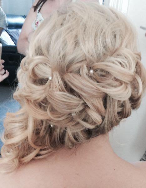 Wedding Hair Accessories Milton Keynes by Wedding Hair Aylesbury Bridal Hair Design And Accessories