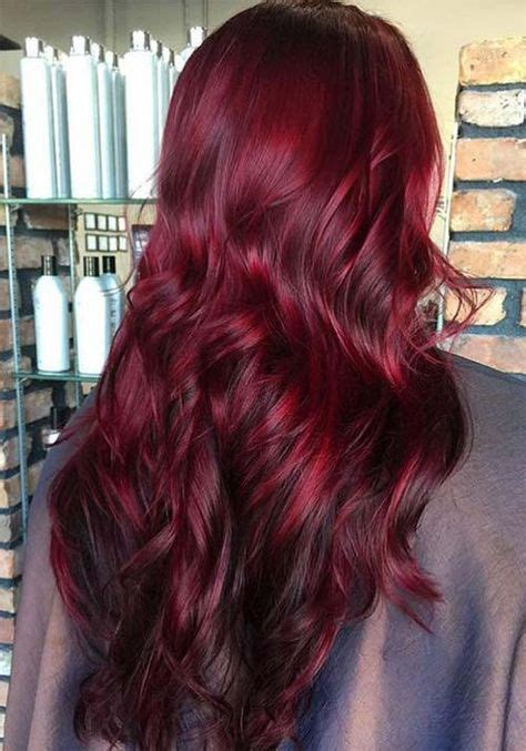 auburn copper hair color beast badass red hair colors auburn cherry copper 2017