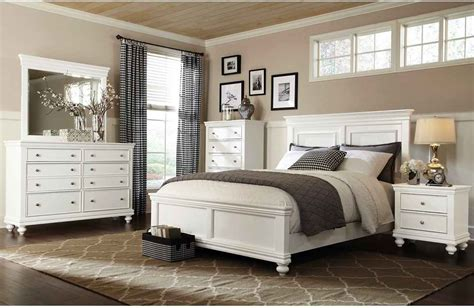 White King Bedroom Set White King Bedroom Set Home Design