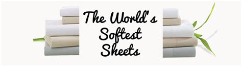 the softest sheets bamboo supply co news bamboo supply co