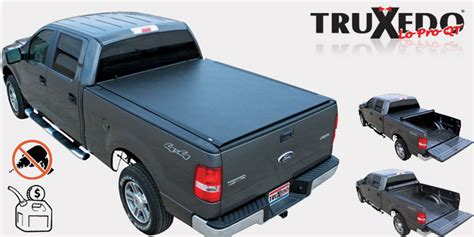 Best Truck Bed Covers by Call 403 243 8261 Calgary S Truck Bed Tonneau Cover