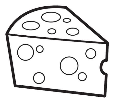 imagenes para pintar queso menta m 225 s chocolate recursos y actividades para