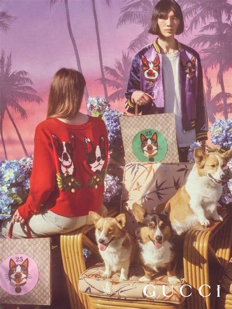 New Gucci Capsule 8069 30 best gucci new year 2018 capsule collection images on