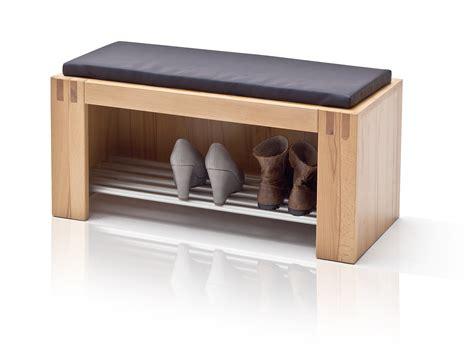 schlafzimmer kaufen moderne schlafzimmer mobel kaufen haus design m 246 bel