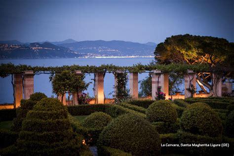 grandi giardini italiani dolce dormire nei grandi giardini italiani grandi