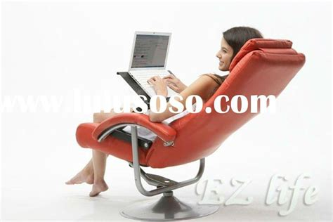 laptop in bed adjustable laptop table bed adjustable laptop table bed manufacturers in lulusoso com