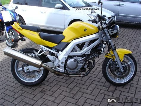 Suzuki Extras Suzuki Bikes And Atv S With Pictures