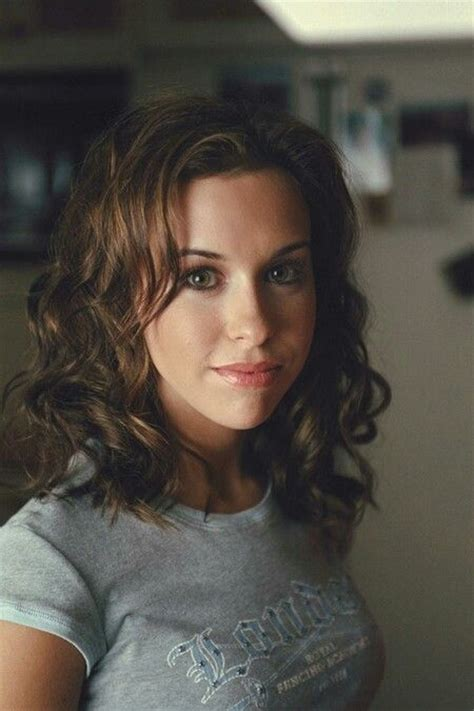 female actresses born in 2001 70 best images about lacey chabert on pinterest posts