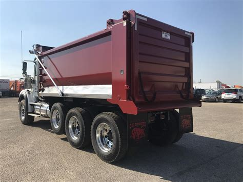 international hx  sale  trucks  buysellsearch