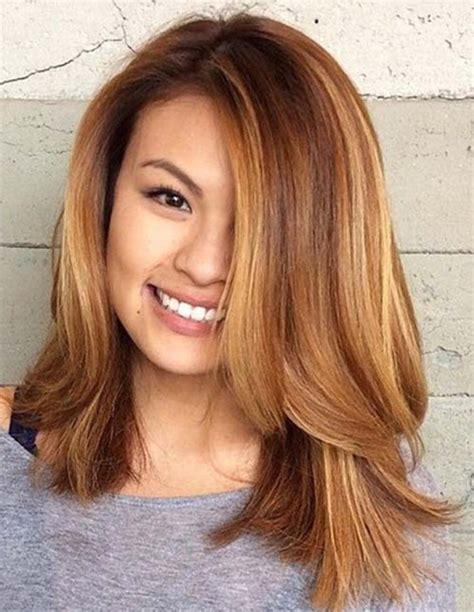Different Hairstyles For Hair by 20 Different Haircuts For Thick Hair