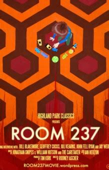 room 237 review sundance review room 237