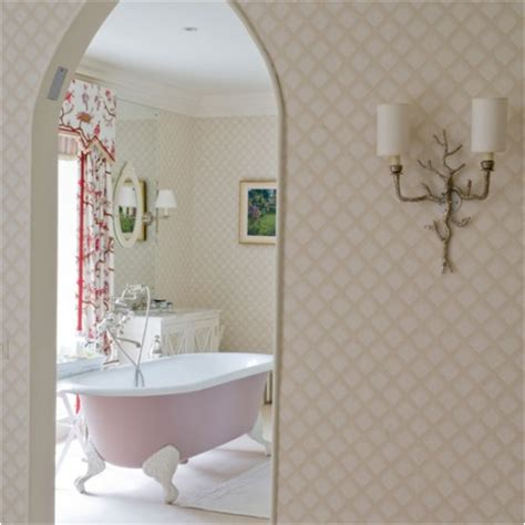 romantic bathroom ideas romantic bathroom design ideas room design inspirations