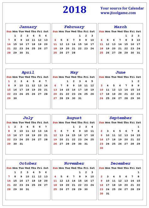 Galerry printable franklin planner calendar