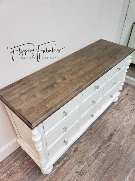 alabaster dresser general finishes design center