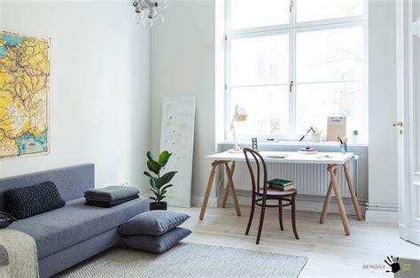 Idee Wohnen 3522 by мебель икеа в интерьере 100 лучших идей дизайна на фото
